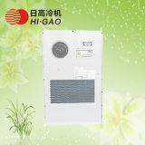 (5100BTU/H) кондиционер шкафа AC 1500W напольный