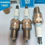Widerstand-Funken-Stecker-Klagen BD-7602 für verschiedene Autos