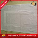Дешевая устранимая скатерть Polyster для летной (ES3051821AMA)