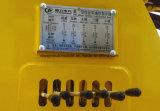 4X2 22 contadores de la mucha altitud de carro de la operación para la venta