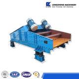 PU-linearer Typ entwässernbildschirm für Bergbau