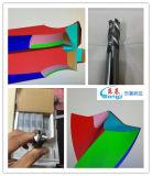 Точильщик инструмента & резца CNC 5-Axis для режущих инструментов точности