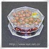 Verpackungs-Kasten, Rosenbeet-Kasten, frommer Kasten, Rosenbeete + Kasten für Südamerika (IO-p030)
