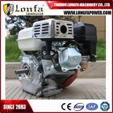 Engine d'essence de la Chine 5.5HP Gx160 168f avec le prix