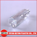 100ml Empty Recycled Skin Care Pet Bottle (ZY01-B075)