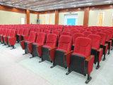 عادية - كثافة يقولب زبد أثاث لازم قاعة اجتماع كرسي تثبيت