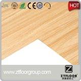 Wasserdichtes PVC-Vinyl-Bodenbelag mit einfacher Oberflächenbehandlung