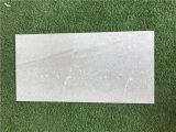 """плитка 4817aii деревенского фарфора 16 """" X32 """" тонкая"""