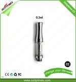 Горячий продавая миниый электронный патрон катушки двойника Refil пер Vape сигареты