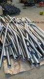 Molla di torsione del hardware del portello del garage/molla sezionale del portello/molla di torsione industriale del portello
