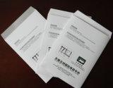 Kundenspezifischer Druckdatei-Speicher-Umschlag-Beutel