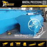 Großhandelsmineralerz-Prozess-Schwimmaufbereitung-Trennzeichen-Maschinerie-Bergwerksausrüstung-Fabrik