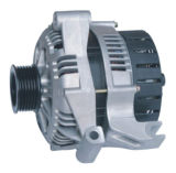 Alternador para Buick Regal 12V 140A