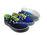 Холодная обувь спорта детей способа (J2620-B)