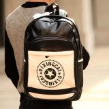 Adolescente popular refinado superventas Packbag (2527) de Backbags del recorrido 2017