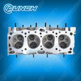 Testata di cilindro di MD099389 22100-32680 per Mitsubishi 4G64-8V Galantl200L300expopajerowagonshogunpick-Upspace Wagonmighty massimo