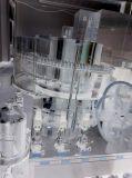 抗生物質のためのQcl100超音波自動洗濯機(薬剤)