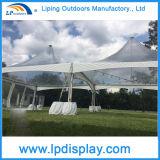 алюминий 20X20 Outdoors обрамляет шатер случая шатра для рекламы
