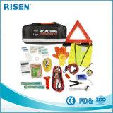 Kit Emergency automatico della strada di assistenza del bordo della strada del viaggiatore per l'automobile