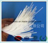 Micro-Scorre il catetere medico del PVC (polietilene) di buona qualità di Lubrilation