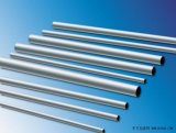 Stainless Steel Tube Pipe 273.05*1.5