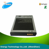 Batterie de rechange pour la galaxie J3 Sm-J320f Eb-Bg530bbe 2600mAh de Samsung