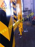 Écarteur de conteneur de la qualité 40FT Overheight