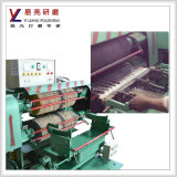 도매가 좋은 품질 제조 편평한 닦는 기계장치 1450kg