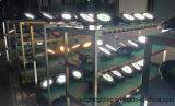 2017 alta lámpara del almacén del vatio LED del UFO 240 de los lúmenes del último buen precio al por mayor del fabricante directo