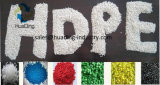 Paleta material del plástico de Hacer-en-China de la Virgen barata de los PP