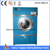 Vapeur Drying Machine (pour Polar Fleece)