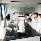 Пропионат Dromostanolon анаболитного стероида 99% (Masteron) для Antineoplastic/культуристов