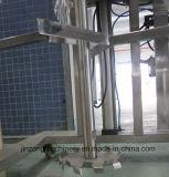 Zerstreuungs-Maschine (pneumatisches Anheben)