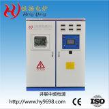Fornace di fusione d'acciaio (GW-1.5T)