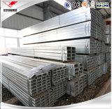 يغلفن فولاذ مجوّفة لأنّ بناء وبنية