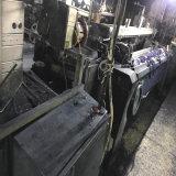 よい状態の熱い販売の使用されたVamatex P401sのレイピアの織機