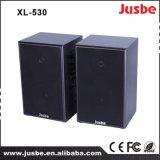 XL-530 Preço de fornecimento de fábrica Altifalantes de mesa 50W Altifalante multimédia activo