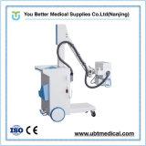 X цена системы рентгеновского снимка оборудования радиологии луча хирургическое передвижное