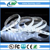 21W SMD5630 70LEDs LED de listra flexível
