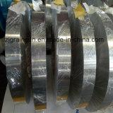 Bobine 1050 en aluminium