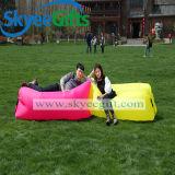 Luft-Plombe und wasserdichtes Infatable Sofa