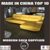 Modernes Wohnzimmer-Möbel-Freizeit-Sofa