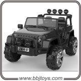 Езда на автомобиле/виллисе - Bja999