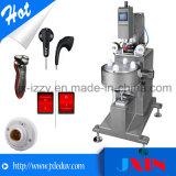 Máquina de impressão da almofada de Tampo