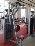 Equipamento excelente da aptidão da pilha do peso/torso giratório (ST07)