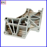 Customized Aluminium Die Casting Mechanical Components