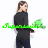 Comfort Sportwears for Women