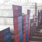 Piatto M2/1.3343/Skh51/W6mo5cr4V2 dell'acciaio rapido di prezzi competitivi