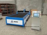 Cortadora automática del plasma del CNC