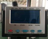Rower высокого качества коммерчески (SK-M405)
